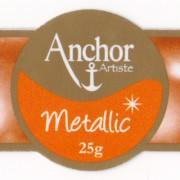 Anchor Artiste