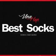 Best Socks, 4-fach