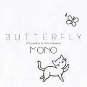 Butterfly Mono