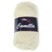 Příze Camilla, 8175, sv.vanilková