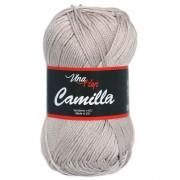 Příze Camilla, 8225, kapučínová