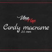 Cordy Macrame