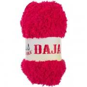 Příze Daja, 11, červená