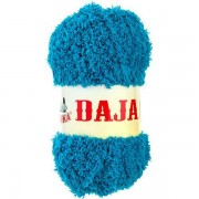 Příze Daja, 13, tmavě modrá