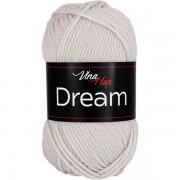 Příze Dream, 6403, šedobéžová