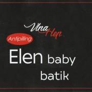 Elen Baby Batik