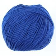 Příze Etrofil Jeans, 019, tmavě modrá