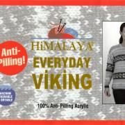 Everyday Viking