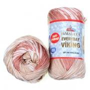 Příze Everyday Viking, 70512