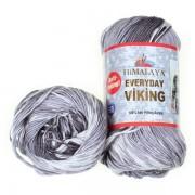 Příze Everyday Viking, 70527