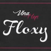 Floxy