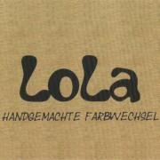 Lola Bobbel