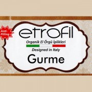 Gurme