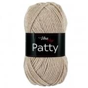 Příze Patty, 4214, béžová