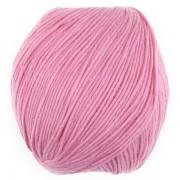 Příze Perlina, 50155, růžová