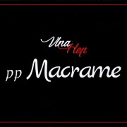 PP Macrame (VH)
