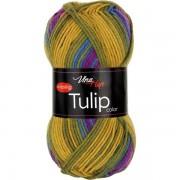 Příze Tulip Color, 5211