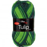 Příze Tulip Color, 5212