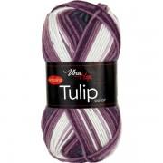 Příze Tulip Color, 5214