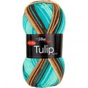 Příze Tulip Color, 5215