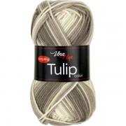 Příze Tulip Color, 5216