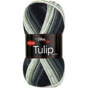 Příze Tulip Color, 5218