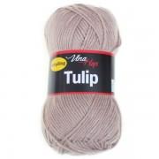 Příze Tulip, 4225, kapučínová