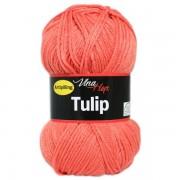 Příze Tulip, 4405, korálová