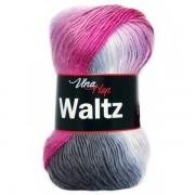 Příze Waltz, 5701