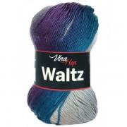 Příze Waltz, 5702