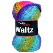 Příze Waltz, 5703