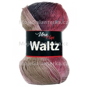 Příze Waltz, 5704