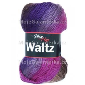 Příze Waltz, 5705