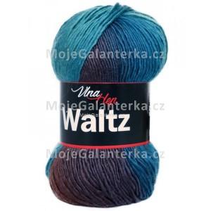 Příze Waltz, 5706