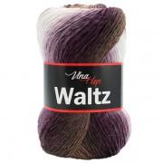 Příze Waltz, 5709