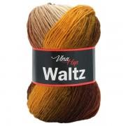 Příze Waltz, 5710