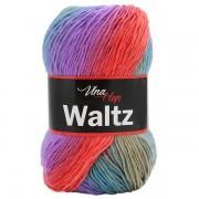 Příze Waltz, 5712